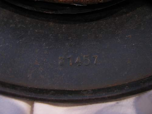 Rad m-40