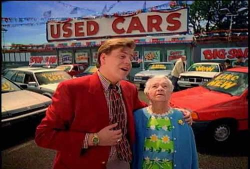 Click image for larger version.  Name:Car-salesman.jpg Views:25 Size:33.6 KB ID:784997