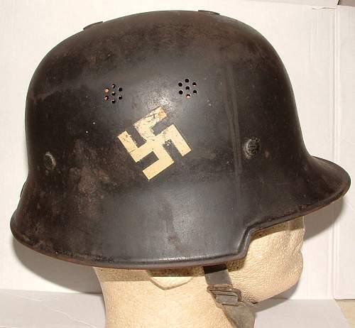 Click image for larger version.  Name:early po helmet.JPG Views:218 Size:160.7 KB ID:78901