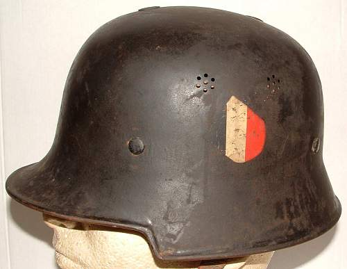Click image for larger version.  Name:early po helmet (4).JPG Views:109 Size:133.6 KB ID:78902