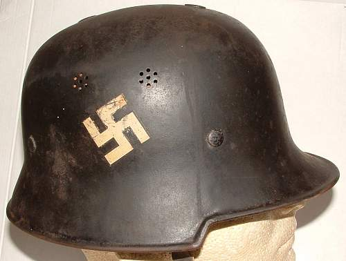 Click image for larger version.  Name:early po helmet (1).JPG Views:113 Size:134.1 KB ID:78903