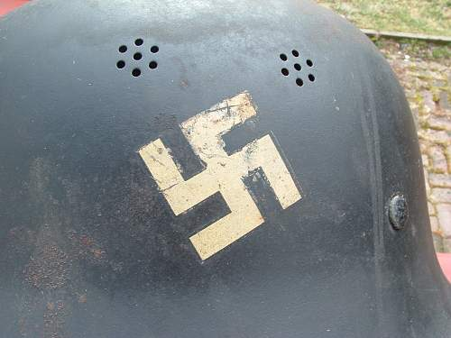Click image for larger version.  Name:early po helmet (18).jpg Views:122 Size:240.0 KB ID:78904
