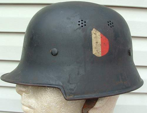 Click image for larger version.  Name:early po helmet (23).JPG Views:177 Size:140.3 KB ID:78906