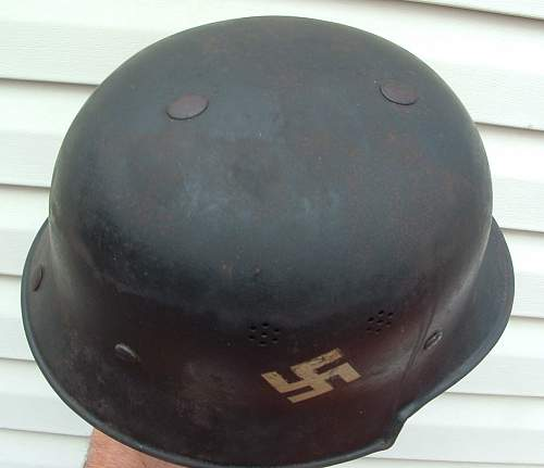 Click image for larger version.  Name:early po helmet (30).JPG Views:125 Size:131.0 KB ID:78908