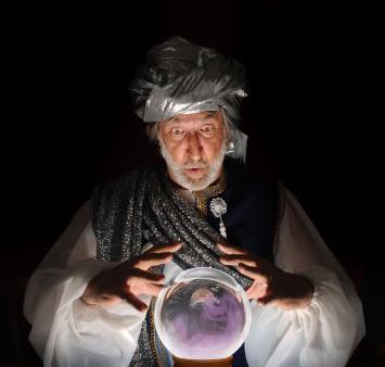Name:  crystal ball..jpg Views: 111 Size:  37.2 KB
