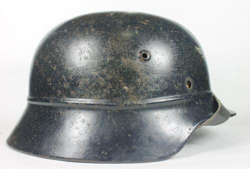 Luftschutz M35