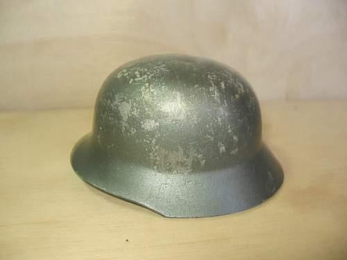 Click image for larger version.  Name:Helmet mini.JPG Views:14 Size:90.7 KB ID:808815