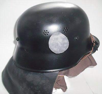 cheap m34 helmet