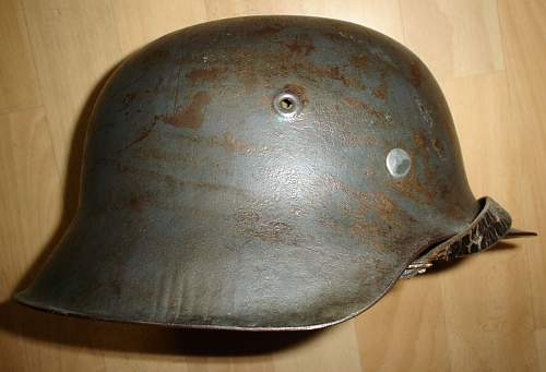 M42 Luftwaffe ?
