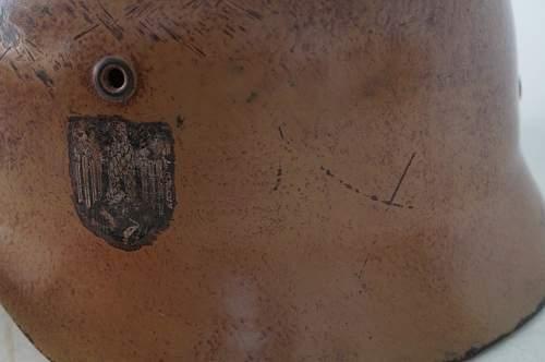 Click image for larger version.  Name:DAK Helmet 3.JPG Views:39 Size:237.4 KB ID:822328