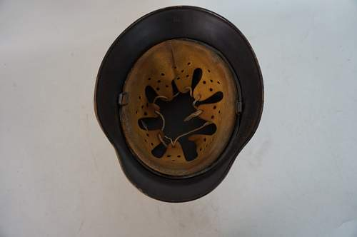 Click image for larger version.  Name:DAK Helmet 6.JPG Views:34 Size:173.6 KB ID:822330