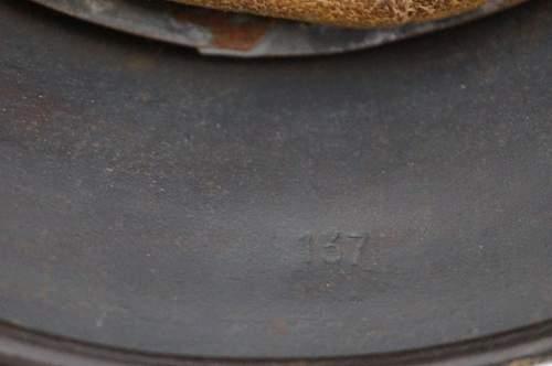 Click image for larger version.  Name:DAK Helmet 7.JPG Views:13 Size:241.0 KB ID:822331