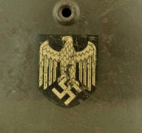 Click image for larger version.  Name:german_m40_sd_heer_combat_helmet7.jpg Views:37 Size:77.0 KB ID:825137