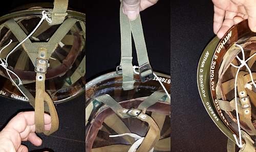 Click image for larger version.  Name:Korea Paratrooper2.jpg Views:51 Size:225.0 KB ID:826325