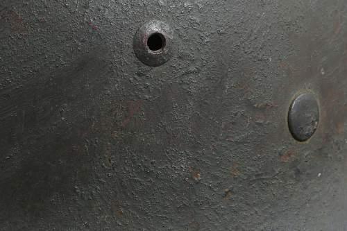 M35 NS64 overpaint