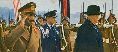 Click image for larger version.  Name:Afghan_1_Dec_1959_-_Edited.jpg Views:43 Size:29.7 KB ID:830555