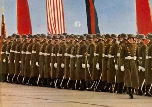 Click image for larger version.  Name:Afghan_2_Dec_1959_-_Edit_2.jpg Views:391 Size:43.8 KB ID:830556