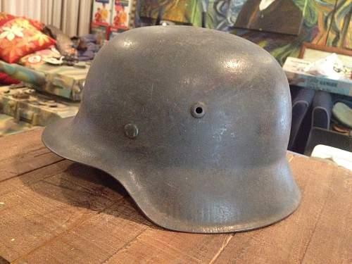 Late War M42, hkp66, #3492