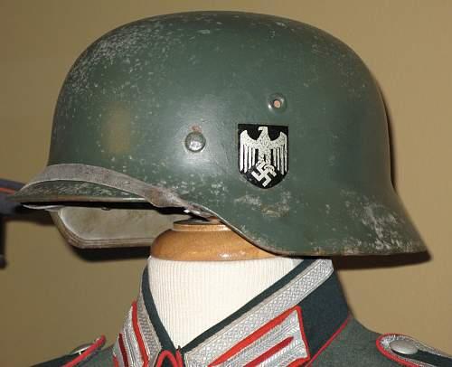 Click image for larger version.  Name:helmet1.jpg Views:26 Size:207.5 KB ID:84112