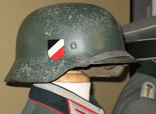 Click image for larger version.  Name:helmet2.jpg Views:26 Size:188.3 KB ID:84113