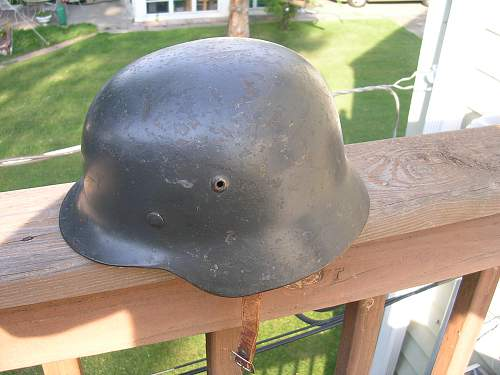 Click image for larger version.  Name:helmets 002.jpg Views:7 Size:217.2 KB ID:841463