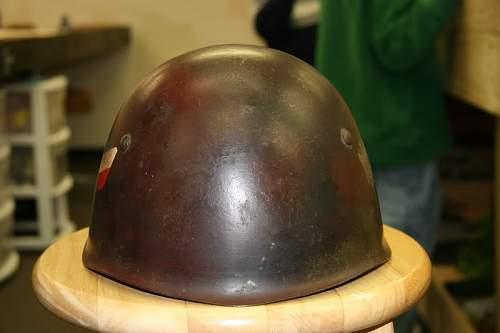 Click image for larger version.  Name:helmet3.jpg Views:8 Size:41.5 KB ID:842661