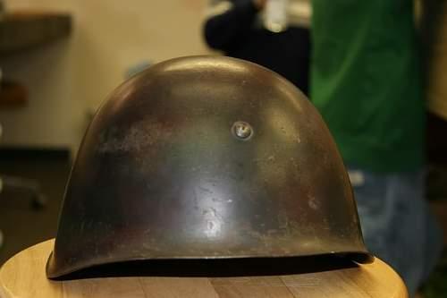 Click image for larger version.  Name:helmet4.jpg Views:5 Size:30.9 KB ID:842662