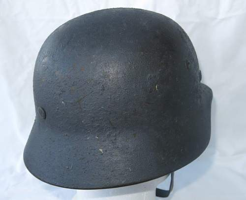 Click image for larger version.  Name:Luftwaffe 62 cammo single decal early helmet 013.jpg Views:13 Size:62.3 KB ID:843217