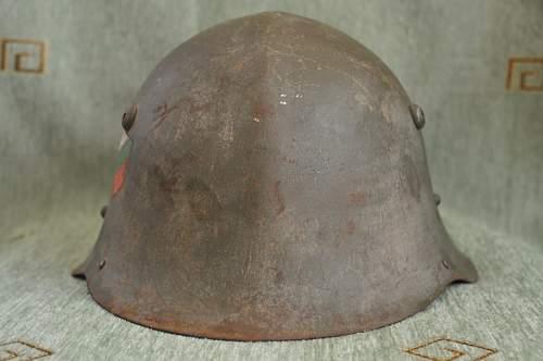 Bought WII Helmet? Bad Deal?
