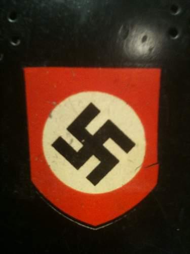 Click image for larger version.  Name:swastika logo.jpg Views:85 Size:87.5 KB ID:84449