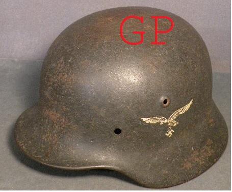 Luft Helmet for review