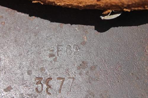 Salty SD m42 EF 62