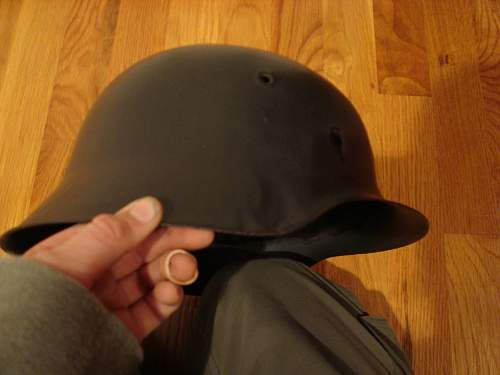 Click image for larger version.  Name:helmet discovery 008.jpg Views:8 Size:218.9 KB ID:870203