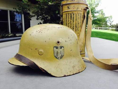 Click image for larger version.  Name:DAK Stalhelm a.jpg Views:29 Size:34.2 KB ID:878198