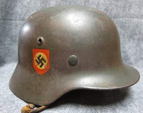 Click image for larger version.  Name:helmet1.jpg Views:15 Size:277.0 KB ID:889907