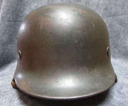 Click image for larger version.  Name:helmet2.jpg Views:12 Size:211.2 KB ID:889908