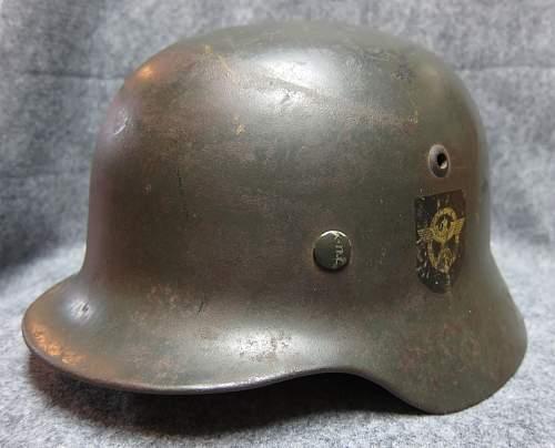 Click image for larger version.  Name:helmet3.jpg Views:12 Size:212.1 KB ID:889909