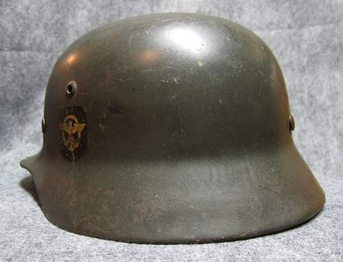 Click image for larger version.  Name:helmet5.jpg Views:12 Size:252.0 KB ID:889911