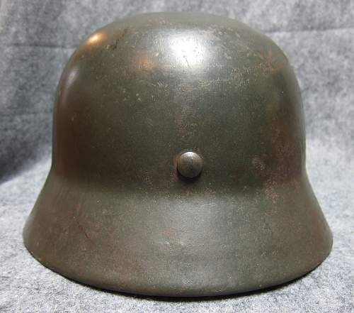 Click image for larger version.  Name:helmet6.jpg Views:9 Size:252.9 KB ID:889912