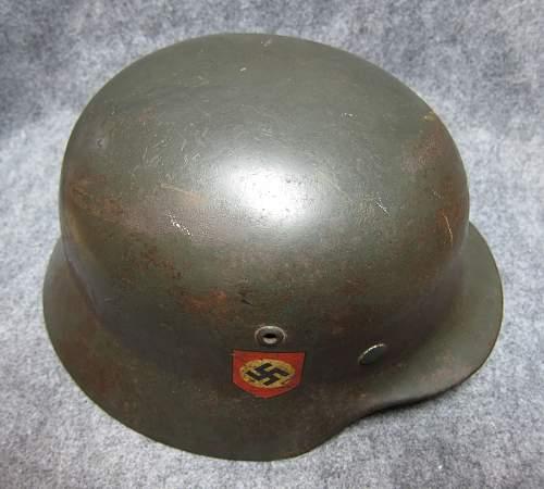 Click image for larger version.  Name:helmet8.jpg Views:11 Size:232.5 KB ID:889914