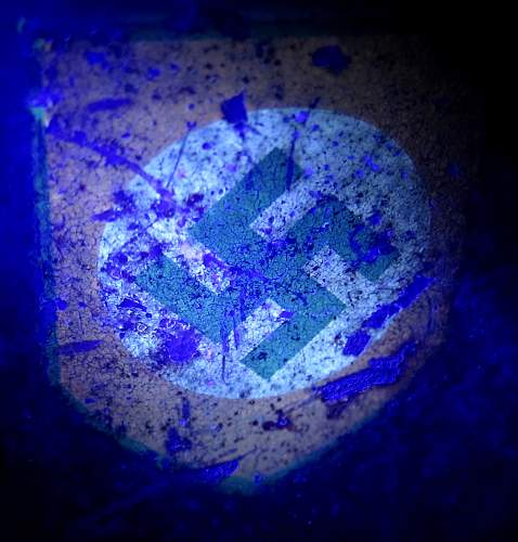 Click image for larger version.  Name:helmetglow2.jpg Views:17 Size:204.7 KB ID:890283