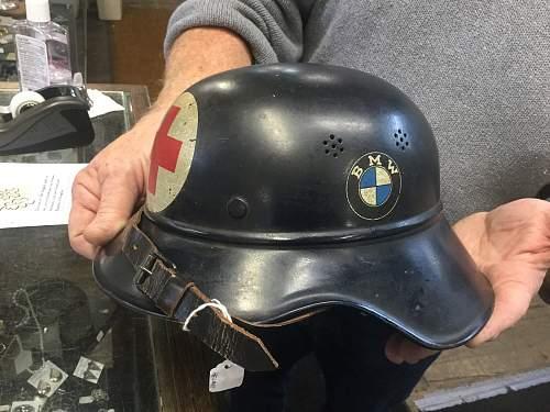 Click image for larger version.  Name:helmet.jpg Views:331 Size:185.8 KB ID:896831