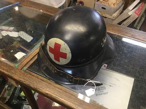 Click image for larger version.  Name:helmet1.jpg Views:100 Size:183.4 KB ID:896832