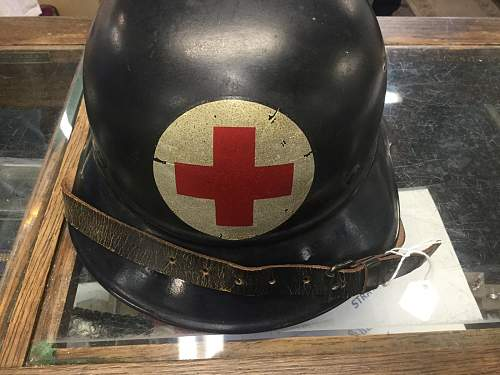 Click image for larger version.  Name:helmet2.jpg Views:49 Size:174.6 KB ID:896833