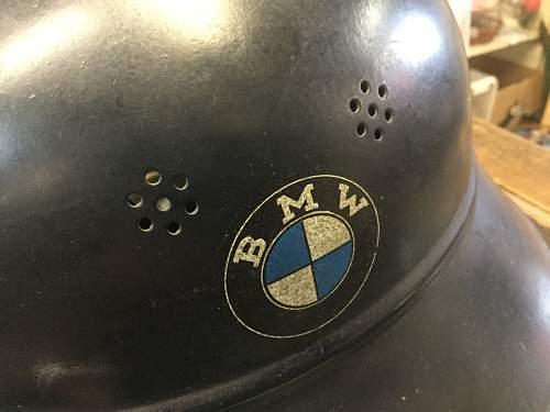 Click image for larger version.  Name:helmet3.jpg Views:48 Size:140.5 KB ID:896834