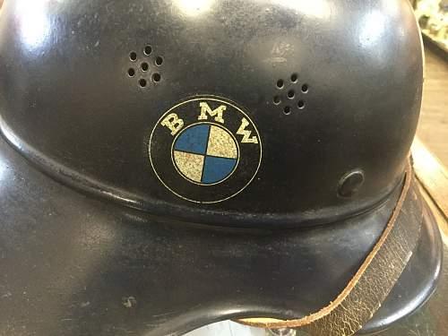 Click image for larger version.  Name:helmet4.jpg Views:31 Size:165.5 KB ID:896835