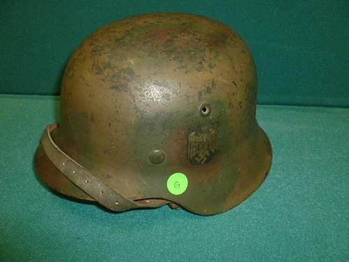 Click image for larger version.  Name:helmet1.jpg Views:26 Size:34.2 KB ID:906090