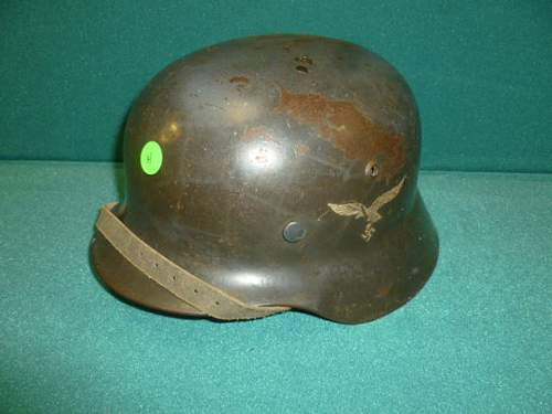 Couple Helmets, Good or bad