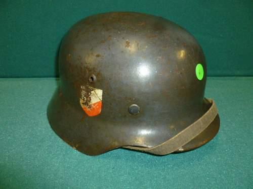 Click image for larger version.  Name:helmet7.jpg Views:23 Size:33.4 KB ID:906095