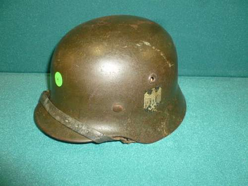 Click image for larger version.  Name:helmet14.jpg Views:25 Size:39.7 KB ID:906102